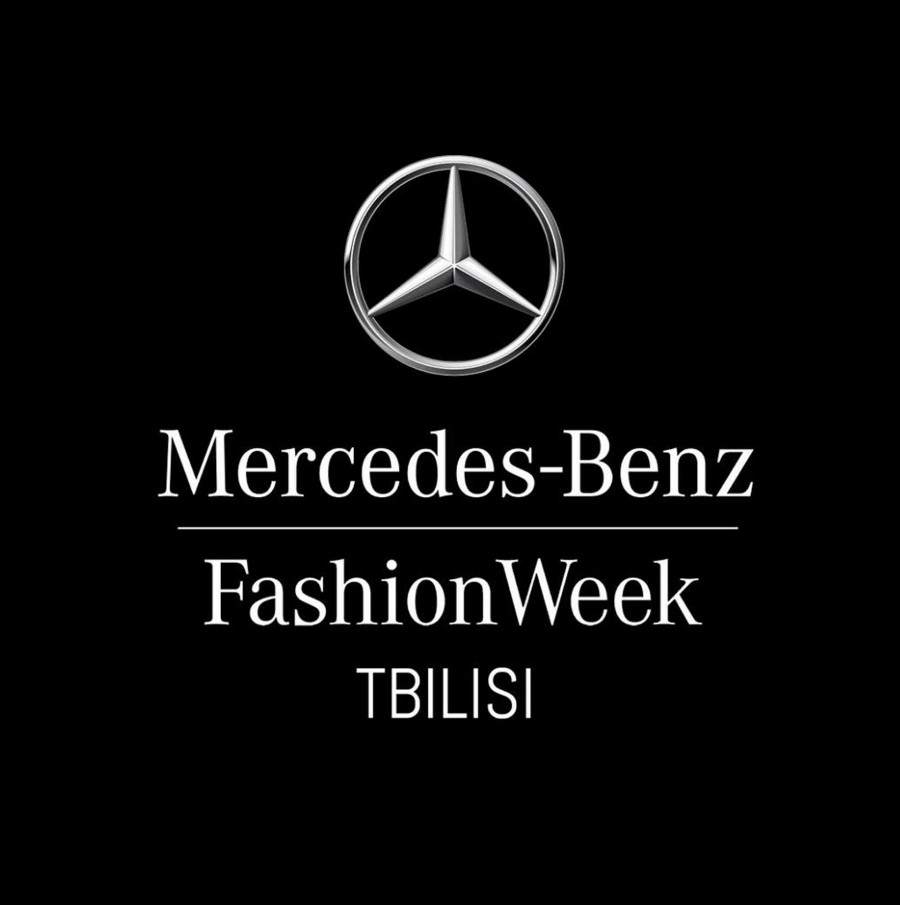 Mercedes-Benz Fashion Week Tbilisi